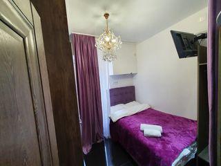 В кишиневе почасовая 100 лей/час/camere chirie hotel 100 lei ora посуточно 259