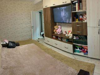 Apartament Ialoveni
