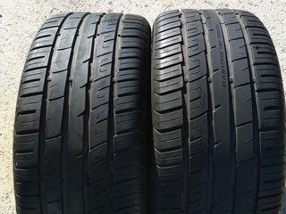 2 колеса 245.45.17 General Tire