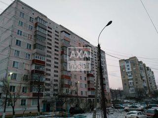 Apartament cu 3 camere, 30900€