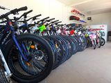 """Asortiment foarte mare de biciclete, aluminiu,otel,shimano,marimi 14""""-29"""",copii-maturi"""