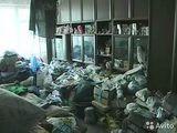 Вывоз вещей, старой мебели из квартир, уборка под ключь перед продажей