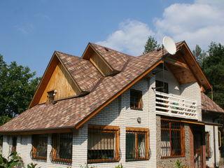 """Акция  для мастеров - """"Красивая крыша - красивый Дом"""" !  Официальный Дилер в Молдове !"""