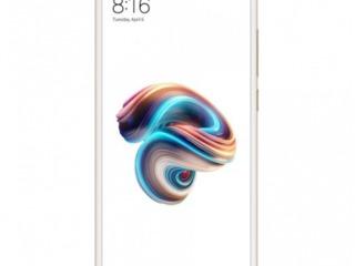 Oferta incredibila - Xiaomi Redmi Note 5 Gold