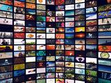 Iptv 200 kanale tvbox android!