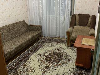 Сдается комната в 2-х комнатной квартире