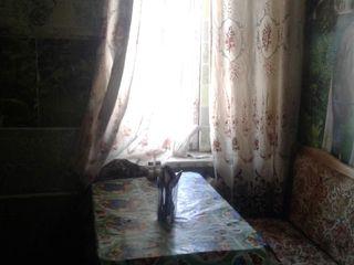 Продажа замечательной комнаты