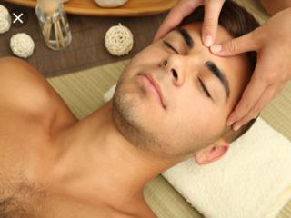 Ищу услугу, Я хочу расслабляющий массаж от приятной.Caut masaj relaxant,можно и без опыта!