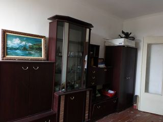 Продается 2-х комнатная квартира. 8500$