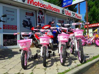 Biciclete crosser noi super pret si calitate,magazin motoplus,preturi minime