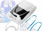 Inhalator Sanitas sih 21