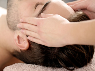 Masaj...relaxing massage for you.. 24/24....ciocana