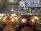 Теплый пол под ламинат ! теплый пол под плитку ! только оригинал из южной кореи !