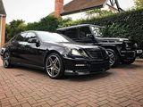 Toata gama de Mercedes Benz! Cele mai bune oferte !