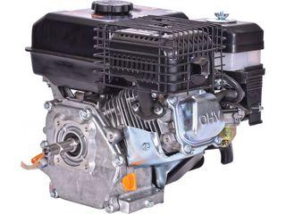 Motoare de la 2200 lei - euro 5 двигатели для мотоблоки мотопомпы измельчитель веток  garantie 2 ani