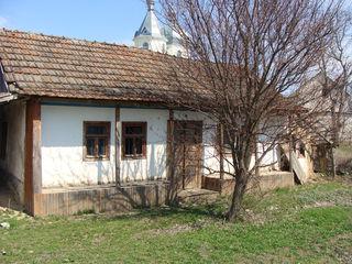 Pamint de constructie Centru linga biserica din dial 11 ari 12000 Euro 12 000 € în agendă