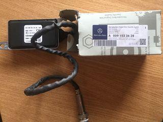 Senzor NOX pentru Mercedes Actros MP2,MP3