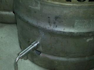 Montarea robinetelor si skimbarea capacelor