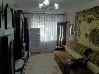 1-комнатная квартира в Чореску