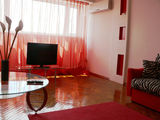 3-комнатные апартаменты(помесечно 300 евро) можно перечислением