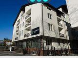 Apartament cu 3 odăi in bloc nou 99.6 m in sectorul Botanica