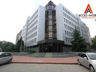 Chirie Oficii! Centru, str. Bănulescu Bodoni, Business centru!