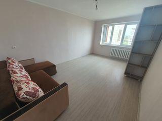 Apartament 1 camera bulevard Traian