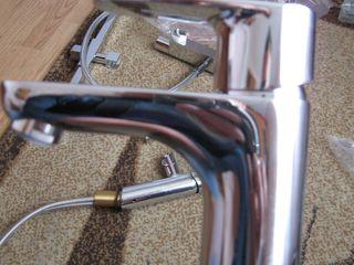 Сантехник  santehnic  instalator  2424  все виды сантехнических работ.garantie