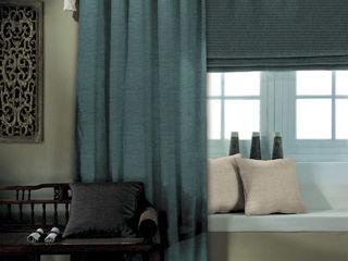 Продам ткань для обивки диванов и штор от фирмы Dicson Франция.
