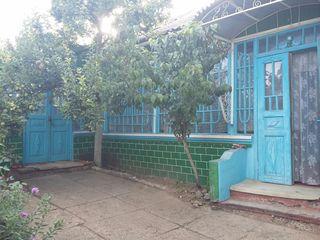 Уютный дом в тихом месте с развитой инфраструктурой