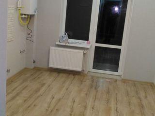 Спец.Предложение на 4 последних НОВЫХ 3-комнатных - Подарок - Ремонт на 6.500 евро