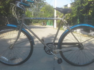 Murrey 3 Speed  USA