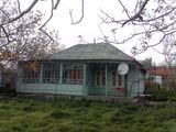 Продам дом с.Цыбулёвка