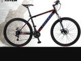 куплю велосипед горныи