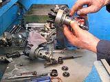 reparatii pompe diesel si injectoare mecanice