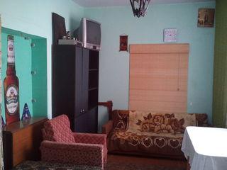 Apartamentul este mobilat si dotat cu tehnica, internet, WI-FI, telefon, TV cablu.