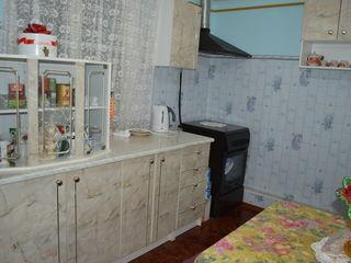 Продам  дом с. Чебановка  р-н Новые Анены