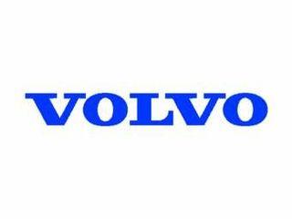 Любые запчасти и комплектующие на автомобили Volvo