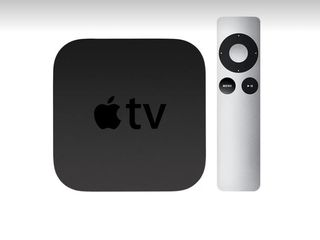 Apple tv 3-rd gen! Starea buna