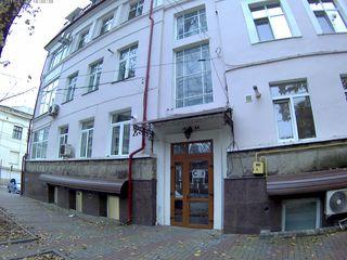 nelocativ oficii centru iesirea la drum / офисы центр ремонт отдельный вход выход на дорогу