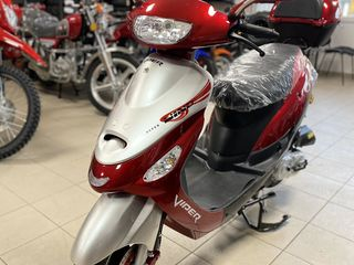 Viper 49cc in credit