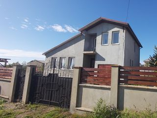 Se vinde urgent casa la Durlești