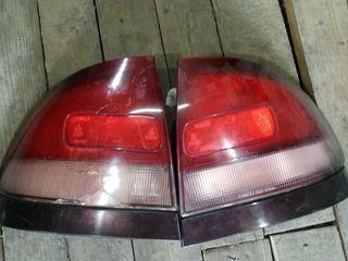 Mazda 626 1992-1996 hb (ge)