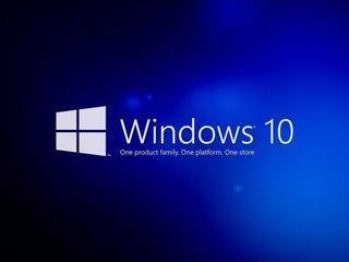 Ремонт и установка Windows,Интернета и прочего - на дому