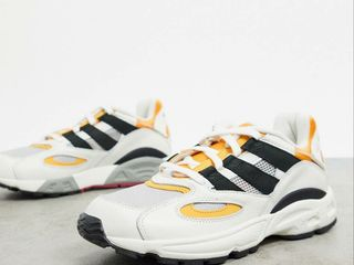 Adidas Lxcon 94 - новые с англии