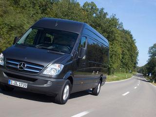 Transport persoane Chisinau-Germania,Belgia,Olanda,Cehia,Ungaria! Masa de prinz-Gratuit!