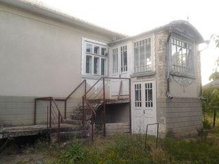 prodaiu dom v Singerei