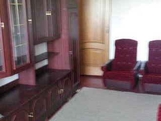 продается 2х комнатная квартира в самом центре города