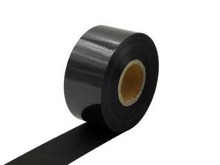 Лента/фольга горячего тиснения (hot stamp foil)/ хот фоил, чернильные/красящие ролики(hot ink rolls)