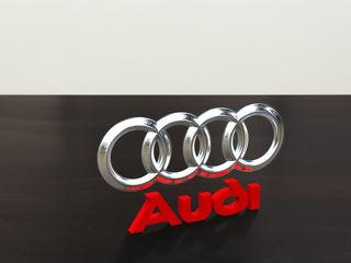 Faruri Parbriz Piese Audi A4 A6